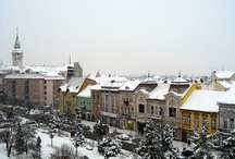 my city ♡