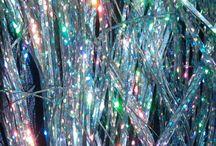 P: Glitter Party