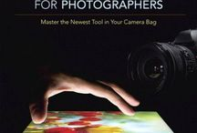 Photography Toolbox
