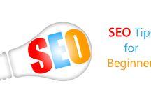 WordPress, SEO and Digital Marketing