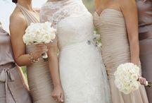 Best bridesmaid eva