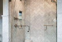 Tiles, Pattens & Textures