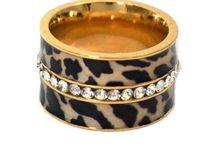 Rings / Trendy Rings.