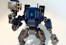 lego titanfall 2