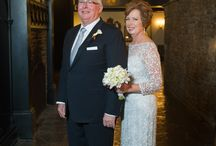 Bride & Groom Photos / Two lucky couples will win a romantic Cruise for booking their 2014 wedding at the Old Mill during our Centennial year! A 1st Anniversary night stay in a luxury room is also included as well as a complimentary engagement photo session. The draw is held on January 5th, 2015!