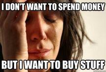 Life is cruel