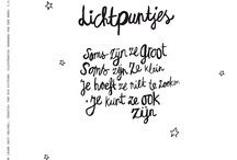 Quotes / by Hilona Schaft-Mol