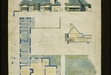 Arhitecți