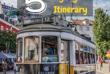 viaggi portogallo