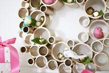 Organize / by Gwen Clark