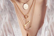 FREE Arrow Multi-Layered Necklace - Just Pay Shipping!
