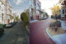Urban utvikling