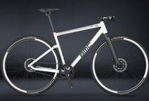 Biciclette e affini / Biciclette e oggetti