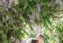 Couple Photos / A mix of couple photos we like