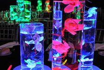 svetla-vazy