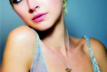 Jubiler Sezam / The real treasure of jewelry.  Feel beautiful and special with www.jubilersezam.pl