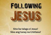 Disciple-making