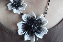 Great Beading / by Winnie Mikkelsen