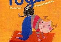 Libri per bambini e non solo