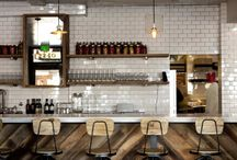 Restaurant&bar