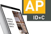 LEED v4 Exam Prep - LEED AP ID+C Exam Prep On Demand Webinar / 7 hours of instruction for LEED AP ID+C 7 hours of MP3 files 400 Practice Test Questions Instant Access