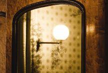 MCLatorre Relatos románticos y eróticos / Pequeños textos publicados en mi web mclatorre.com