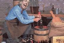 Belgische Bieren & Bier Brouwen