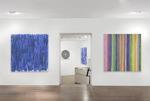 Michael SCOTT - Nouvelle Abstraction