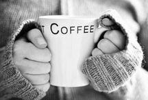 Coffee @coffee #coffee