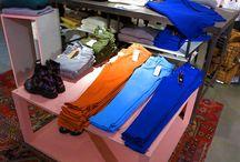 Tally Weijl - #shoppinglevele / Alcuni particolari dal negozio Tally Weijl presso Centro Commerciale Le Vele - Quartucciu (CA)