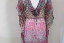 Fashion /  Visit Raewyns Boutique on E Bay for great prices.