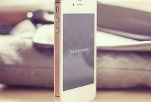 iOS design resources / by J Gallardo