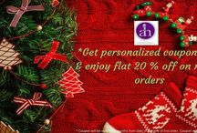 Discounts/Offers/Sales / Fashion,Accessories,Wedding,Style,Jewelry,Shopping,Ideas,Ethic,Traditional,Casual,Party,Discounts,Offers,Reasonable Rates,Customisation,Indian,Western,bagzVela,Brand