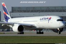 Airliner fave