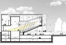 Architecture_Culture