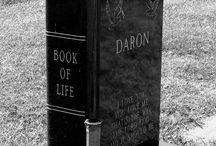 cementery grave