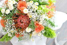 Flowera