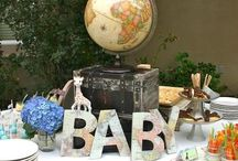 For the next baby / by Delina Soumis-Roehm
