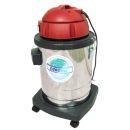 Siivouskoneet / Vuokraamme siivouskoneita esim. auton, asuntovaunun tai kodin puhdistukseen.