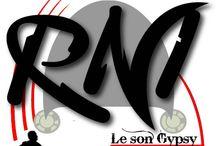 Radio Manuoche #Gypsy Jazz // Jazz and more music // La musique de jazz et plus / Radio Manouche est un hommage à Jean Baptiste Django Reinhardt ... Jazz Manouche, Gypsy Jazz, avec une sélection de chansons en tournée jazz sonne. à travers les Blues, Boogie-Wogie, Bossa, Swing, Ragtime, Valse Musette, Bebop Jazz et Classique.  Radio Manouche is a tribute to Jean Baptiste Django Reinhardt ... Manouche Jazz, Gypsy Jazz, along with a selection of songs touring jazz sounds. through the Blues, Boogie-Wogie, Bossa, Swing, Ragtime, Valse Musette, Bebop Jazz and Classic.