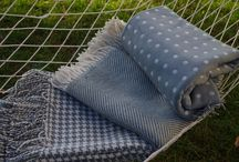 Luxury wool blankets / Luxury and soft wool blankets and throws