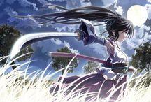 Hatsune Miku - wonderful, fantastic / variations Hatsune Miku different images ♥♪