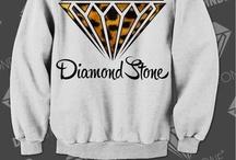 #DiamondStone