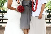 Wedding celebrant / Services I offer, ideas and tips. Auckland weddings, my pop up budget weddings in the privacy of my home