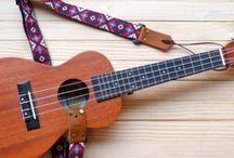 instrumentos Music