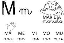 ma-me...