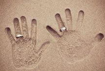 Idées Pour notre Mariage