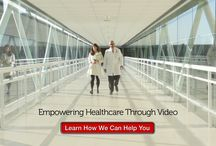 Video Marketing for Healthcare / https://www.youtube.com/watch?v=RLhU-QtG8dE