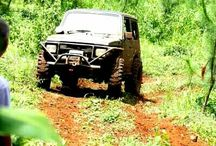 Madcow Buluk SJ410