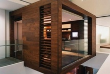 Small Space / small areas but greatly designed